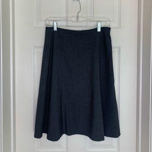 Calvin Klein Dress Skirt - A-Line/Flare